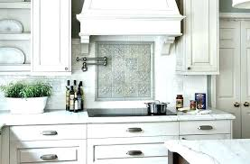 Kitchen Color Ideas White Cabinets | Immobiliaresanmartino.com