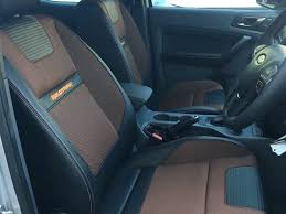 ford ranger seat covers ford ranger original seat covers ford ranger 2016 seat covers uk ford ranger seat covers