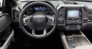 2018 ford expedition max. exellent max 2018 ford expedition interior to ford expedition max