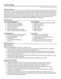freight broker resume resume for surgical technologist strong