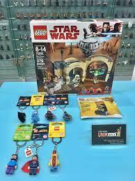 UNIK BRICK - KINH DOANH LEGO CHÍNH HÃNG   Lego, Đồ chơi, Xếp hình lego