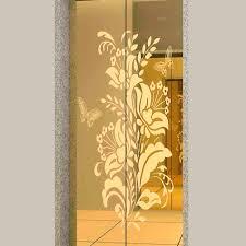 hotel elevator doors. decorative elevator door hotel doors