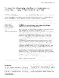 essay drug testing procedure