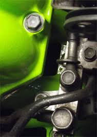 how to wire up a 1uz engine (vvti and non vvti) clublexus 1uz Wiring Harness name coldstartinjectorfuelline jpg views 1071 size 43 9 kb s13 1uz swap wiring harness