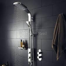 hudson reed shower valve cartridge