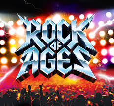 Rock Of Ages Broadway Seating Chart Rock Of Ages
