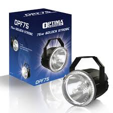 Strobe Light Walmart Adorable Optima Pro OPF32w Strobe Light Walmart
