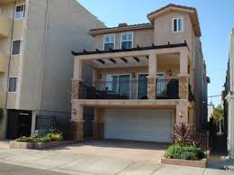 affordable housing in redondo beach ca. affordable hermosa beach lower unit 450ft from sand housing in redondo ca p