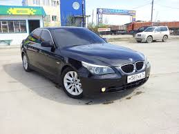 BMW Convertible how much is a bmw 525i : 2012 Bmw 525i - news, reviews, msrp, ratings with amazing images