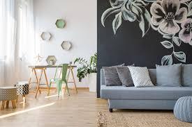 als discount furniture. Alpertz Kids - Shopping Furniture In Agoura Hills CA Als Discount
