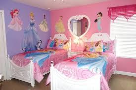 Lovely Princess Room Decor Ideas Impressive Princess Bedroom Ideas Princess  Bedroom Decorating Ideas Do It Yourself Disney