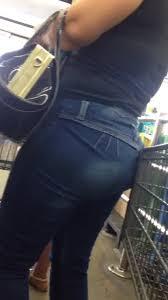 Karina big ass milf whore prostituta nalgona de la merced Nasty.