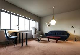 definition of contemporary furniture. Contemporary Design Furniture View In Gallery Modern  Definition Definition Of Contemporary Furniture I