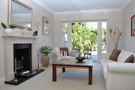 Decorating Rectangular Living Room Exterior Home Design Ideas Amazing Decorating Rectangular Living Room Exterior