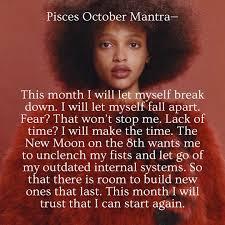 Nadine Jane Astrology on Instagram Hello October Born