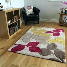 4x6 area rugs target with rubber backing