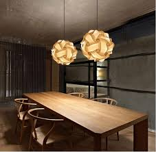 Diy Modern Lighting Roundup 20 Awesome DIY Modern Lighting