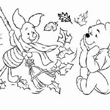 Sweden Coloring Pages New Money Coloring Sheets Inspirational S