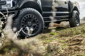 F150 Lug Pattern Best Apollo Ford Raptor With Black Rhino Voitures Pinterest Price And