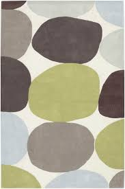 38 best contemporary rugs images on lime green area rug