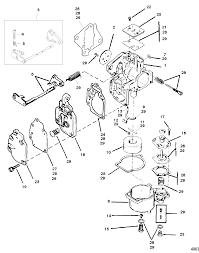 Kawasaki Ninja Wiring Diagrams