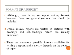 help me write popular dissertation hypothesis final term paper                   report example essayreport example essay blossom resume heads above the  rest book report conclusion example essay