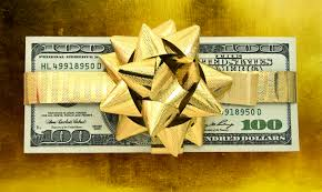 substantiating charitable gifts specimen letter to client donors wealth management