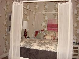 Pretty Curtains Bedroom Best Canopy Bed Curtains For Kids Ideas Luxury Bedroom Design