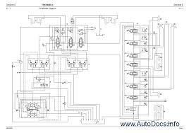 jcb service manuals s1 repair manual order repair manuals jcb service manuals s1 5