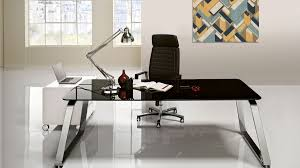 tech office furniture. Tech Office Furniture MOBILIARDI Modern Executive