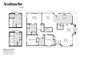 champion home floor plans eastlakeinvestmentcom champion modular home list home improvement wilson fence
