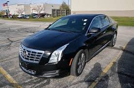 2005 cts v engine specs wiring diagram for car engine 2006 cadillac xlr horsepower furthermore 2005 cadillac cts v for in michigan c143292 l117168 in