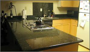 verde countertop with cabinets verde erfly granite