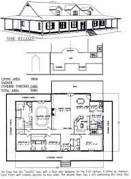 Metal House Plans   Smalltowndjs comUnique Metal House Plans   Metal Buildings As Homes Floor Plans
