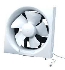 shutter exhaust fans wall mount wall vent fans power bathroom wall mounted exhaust fan wall mounted vent fans ves 24 exhaust shutter fan wall mount 3 sd