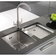 17 elegant cast iron bathroom sinks undermount