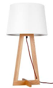modern desk lamp wood. Wonderful Lamp Lamp Producttable Lamp Desk Lampmodern Table Lampwooden  Contemporary  Lamps With Modern Desk Wood P