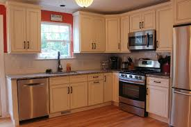 Universal Design Kitchen Cabinets Cabinets Kitchen Contemporary With Contemporary Kitchen Universal