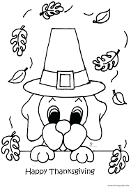 Pilgrim Boy And Girl Coloring Pages Pilgrim Girl Coloring Page Fresh