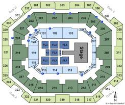 Usf Sundome Seating Chart Usf Sun Dome Tickets And Usf Sun Dome Seating Chart Buy