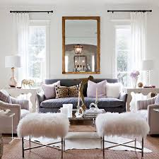 feng shui furniture. Living Room Feng Shui Layout Furniture I