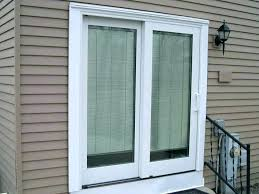 anderson casement windows series casement windows home depot medium size of sliding glass door replacement parts window andersen casement windows 400 series