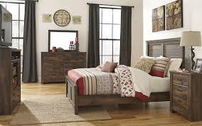 Bedroom Furniture Madison WI
