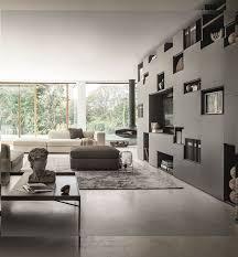 660bd3618becc07e2ff5082c957d4312 italian furniture tv walls