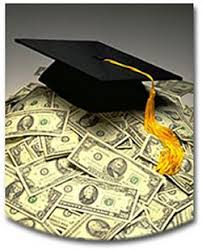 Non-dischargeable Student Loans and Bankruptcy