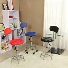 used commercial bar stools for sale. modren stools full size of bar stoolsused commercial stools  for sale restaurant  throughout used