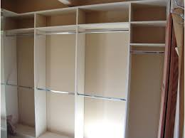 do it yourself closet design organization