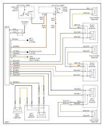 2003 jetta radio wiring diagram gooddy org 2002 vw jetta radio wiring diagram at 2003 Volkswagen Jetta Wiring Diagram