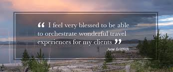 Travel | Brownell Travel