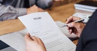 Resume Rules Why There Is No Such Thing Magnificent Resume Tips Forbes